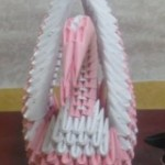 Profile picture of Pearl