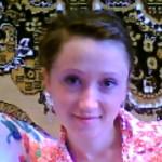 Profile picture of Diana Ciorba