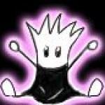 Profile picture of nex