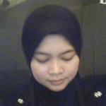 Profile picture of nea naena