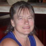 Profile picture of zoesmoak