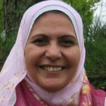 Profile picture of Maha Ahmed Ismail