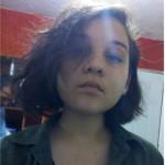 Profile picture of lorenia olivas