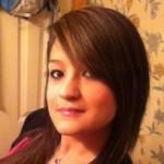 Profile picture of krisslove22