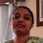 Profile picture of harini311