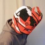 Profile picture of crncuga96