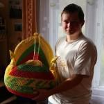 Profile picture of Vytautas