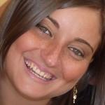 Profile picture of Deborah