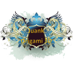 Profile picture of Juank-Origami 3D