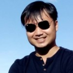 Profile picture of Dang Dinh Thanh