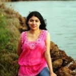 Profile picture of Padmaja Shirodkar
