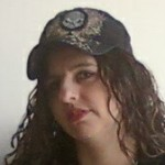 Profile picture of cynthia yedynak