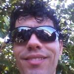 Profile picture of Filipe